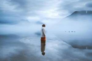 People-finding-peace-in-nature-3-640x424